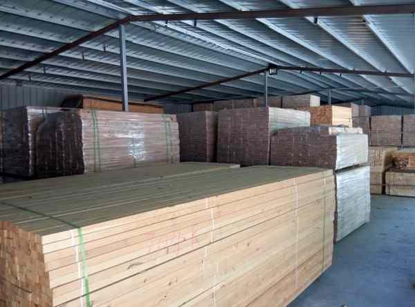 运动木地板厂家的市场在哪里