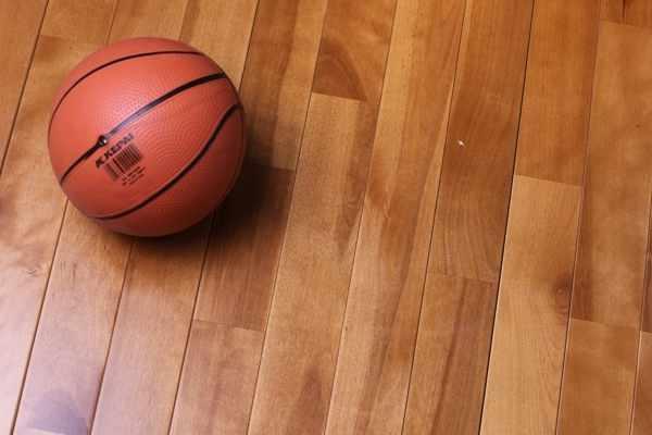 运动木地板质量怎么保障
