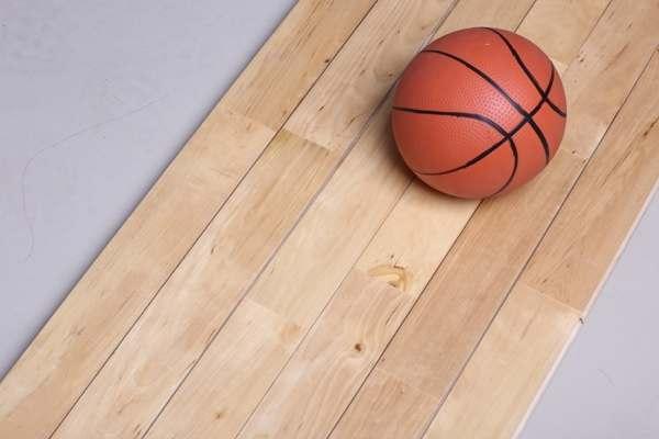 体育运动木地板购买注意事项