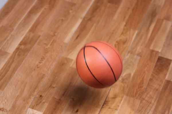 体育馆运动木地板价格多少钱