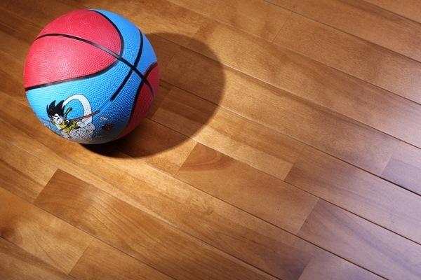 体育馆运动木地板购买注意事项
