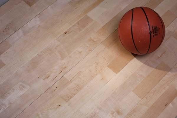 分析体育馆安装运动木地板的必要性