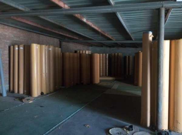 货比三家来看厂家体育运动木地板