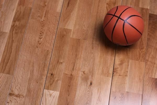 篮球场木di板选购zhu意事项有哪些