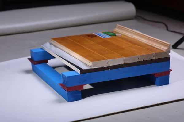 实木地板到底该怎么挑