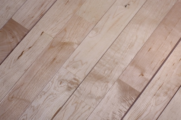 为什么体育木地板太便宜不能买