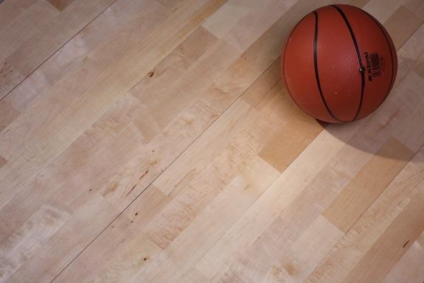 运动木地板价格行情