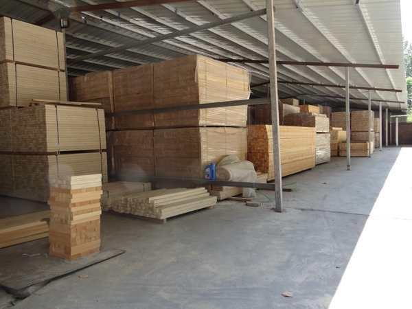 选择篮球运动木地板bi须kaolv的12件shi