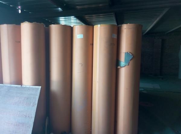 运动木地板厂家哪个好