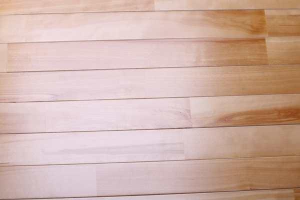 岳阳专用篮球运动地板