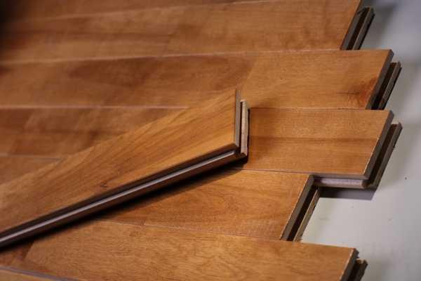 长春运动木地板建设