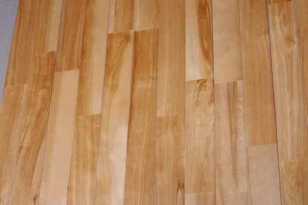 兰州体育运动木地板招标