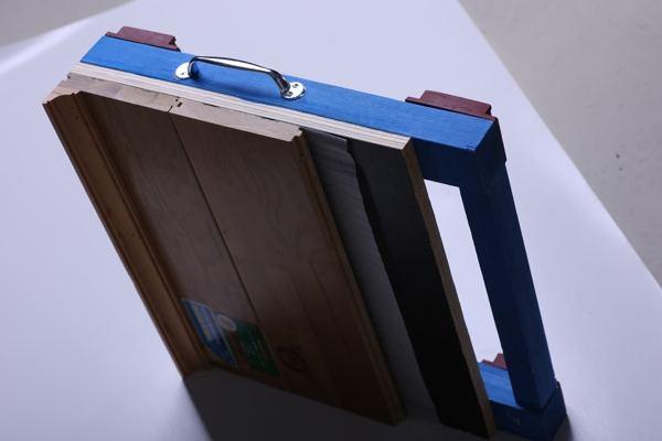 齐齐哈尔体育运动木地板招标