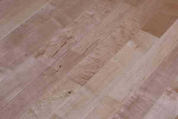 荆州原木和实木地板