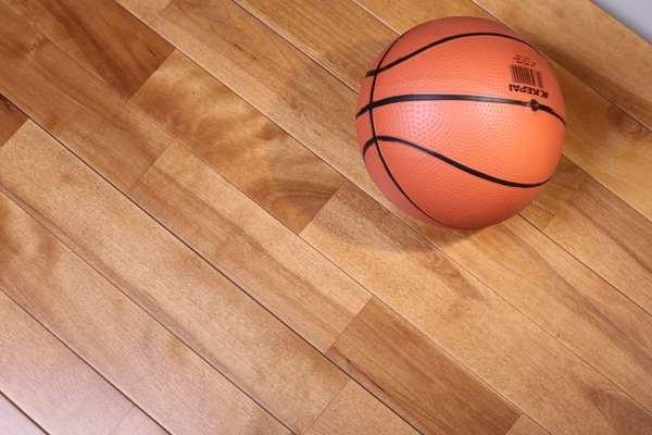 荆州在哪里买木地板