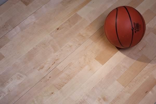 沈阳最便宜的实木地板价格