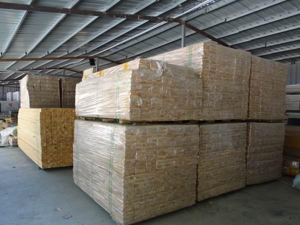 辽宁柞木运动木地板厂家