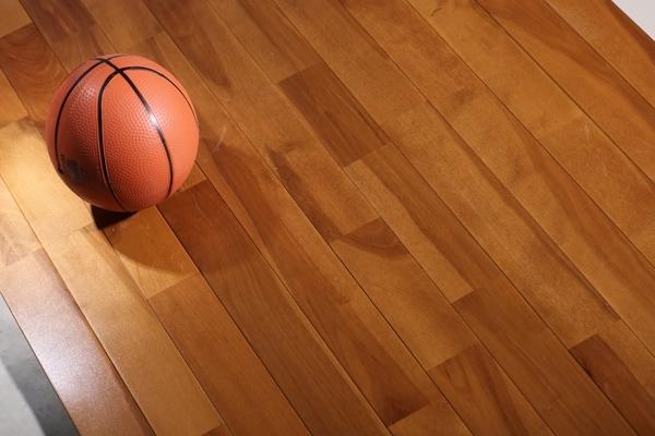 兰州运动木地板厂家品牌