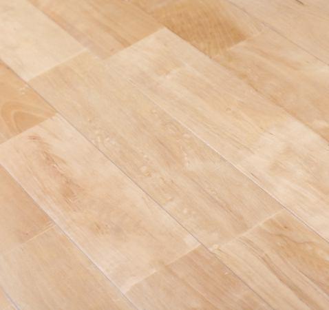 沈阳运动地板质量标准