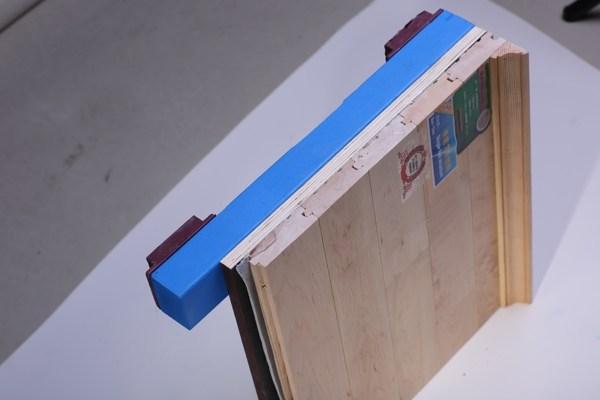 齐齐哈尔运动木地板销售