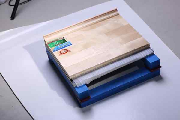 葫芦岛运动木地板厂家哪个好