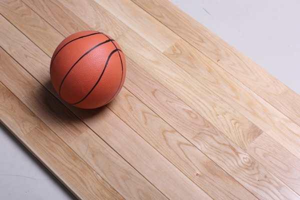 兰州体育专用木地板厂家