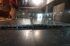 杭州职工之家舞台