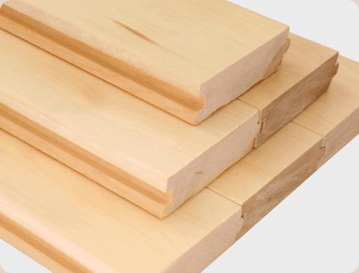 欧氏地板枫桦木面板