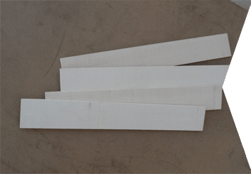 新体育运动木地板价格