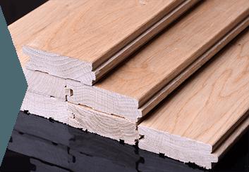 最新体育运动木地板价格