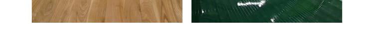 体育木地板怎么翻新