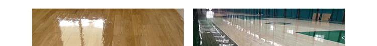 篮球馆地板翻新哪家好