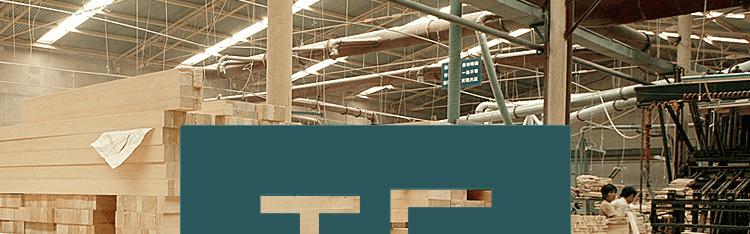 枫木篮球地板厂家