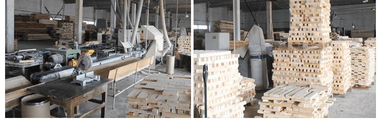 室内篮球木地板生产厂家