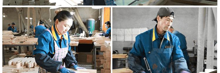 室内运动木地板生产厂家