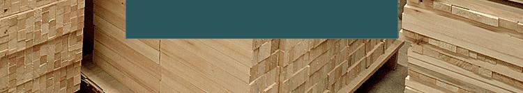 篮球场木地板用什么材质比较好