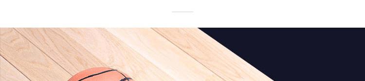 标准枫木运动地板生产