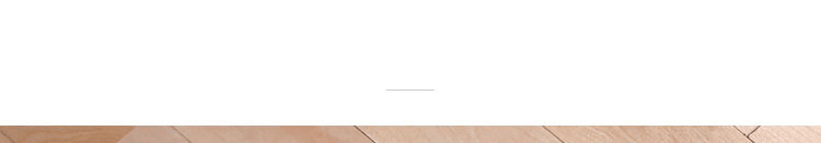枫木体育地板什么牌子好