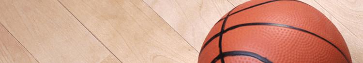 枫木体育地板销售厂