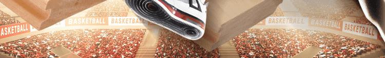 常用的籃球木地板品牌有哪些