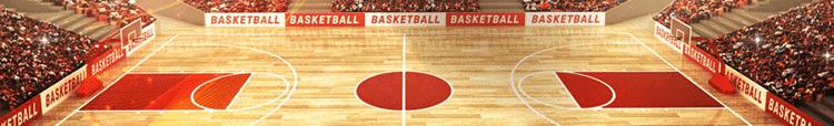 常用的体育场木地板品牌