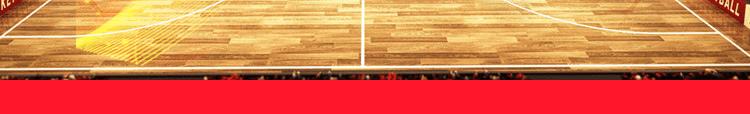 体育馆木地板验收