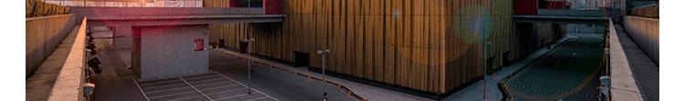 国产木地板品牌十大排名