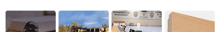 运动木质地板验收标准