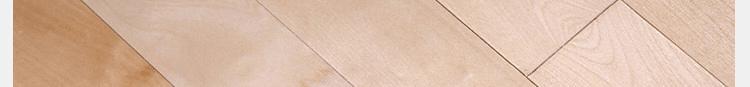 篮球场馆木地板品牌