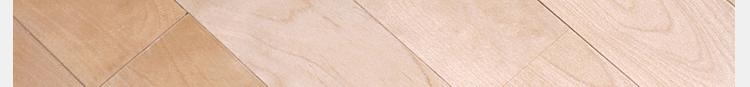 籃球場館實木地板品牌