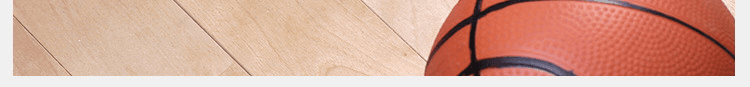 国内篮球场体育实木地板