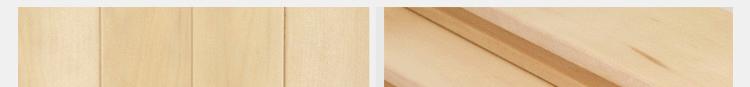 篮球场木地板有哪些品牌