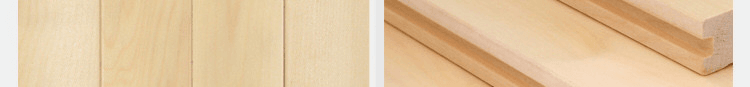 篮球场实木地板品牌