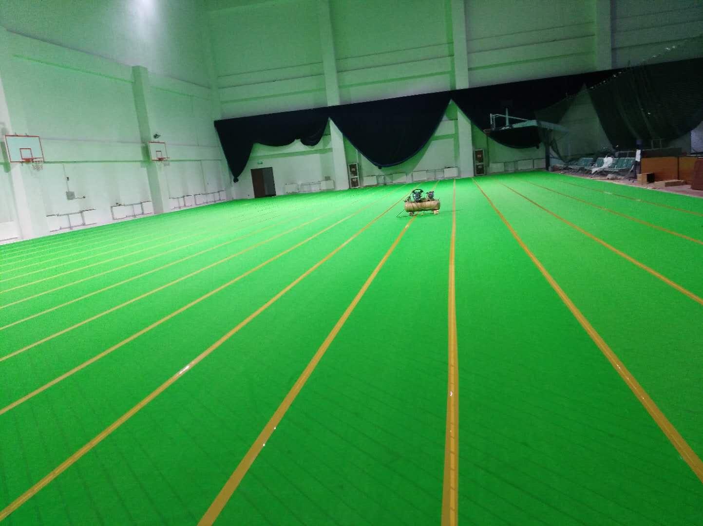 北京房蒵iao鴜an山体育馆项目